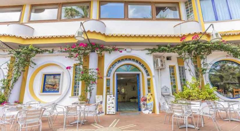 Sayonara Villaggio Club | Foto 19