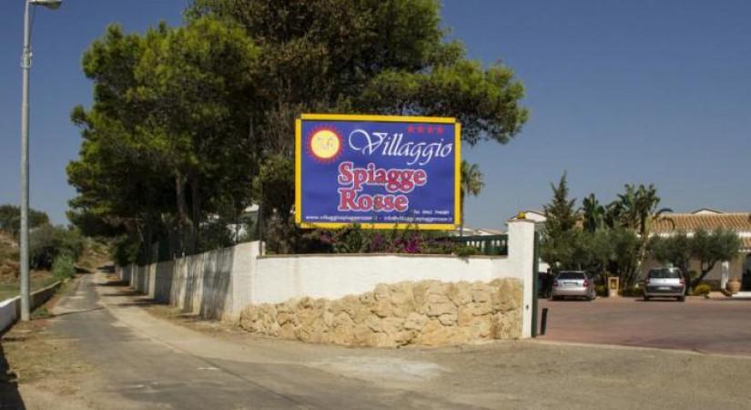 Villaggio Spiagge Rosse | Foto 3
