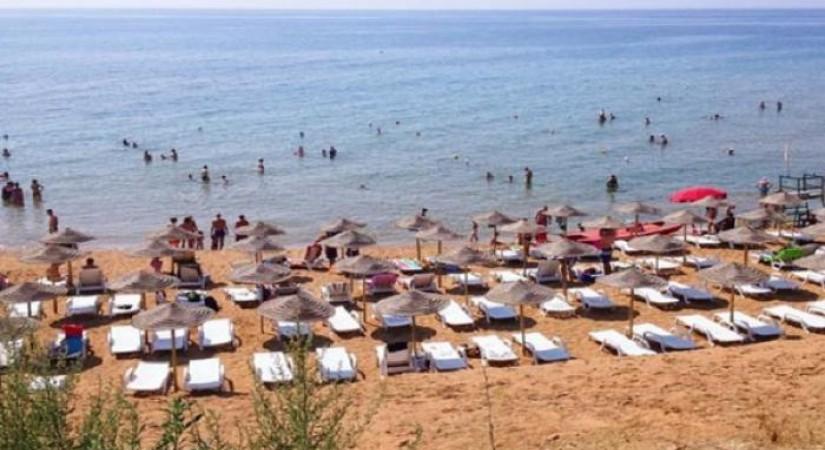 Villaggio Spiagge Rosse | Foto 15