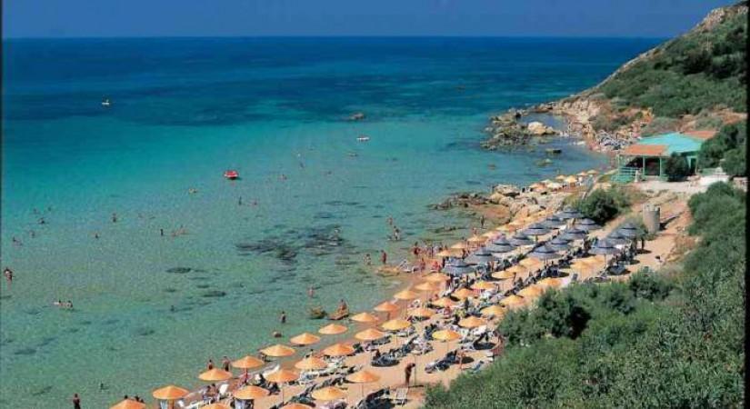 Villaggio Spiagge Rosse | Foto 13