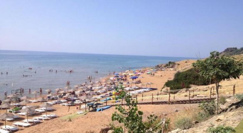 Villaggio Spiagge Rosse | Foto 21