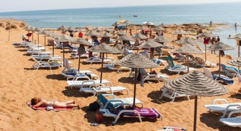 Villaggio Spiagge Rosse | Foto 24