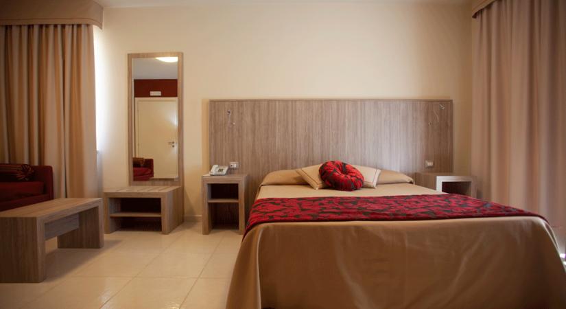 Hotel Valeria Del Mar | Foto 4