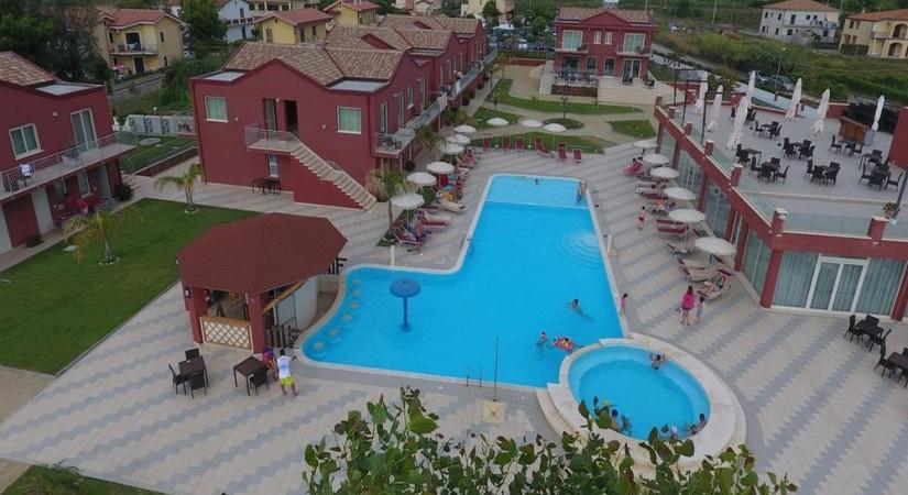 Hotel Valeria Del Mar | Foto 12