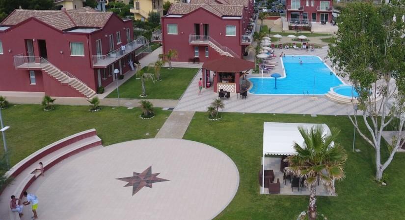 Hotel Valeria Del Mar | Foto 2