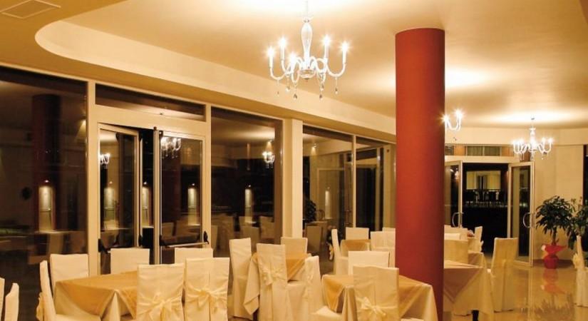 Hotel Valeria Del Mar | Foto 7