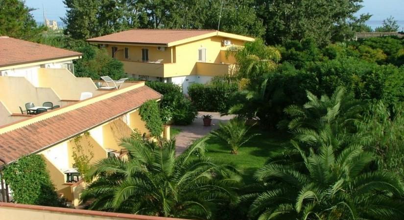 Villaggio Green Garden Club | Foto 13