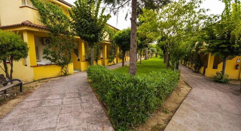 Villaggio Green Garden Club | Foto 3