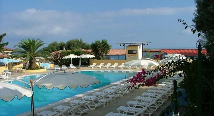 Villaggio Green Garden Club | Foto 5