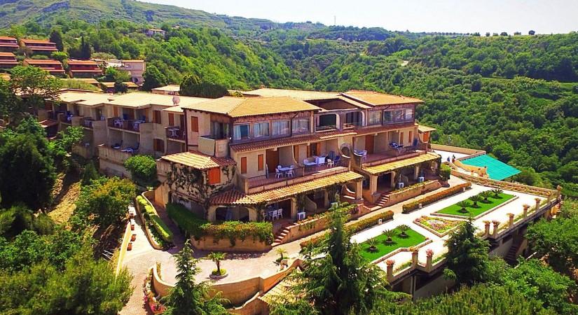 Villaggio L'Olivara Residence | Foto 3
