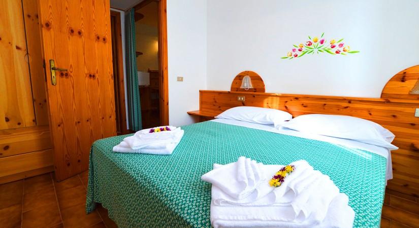 Villaggio L'Olivara Residence | Foto 31
