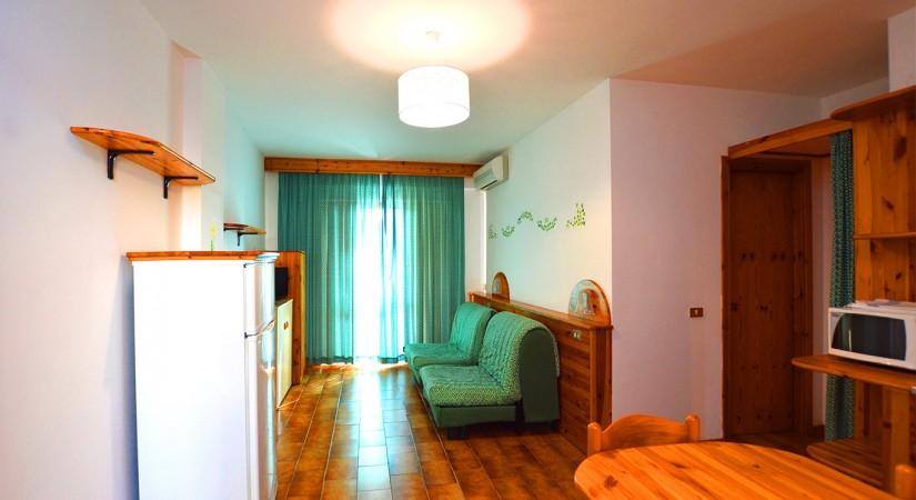 Villaggio L'Olivara Residence | Foto 32