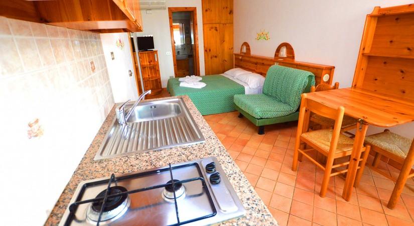 Villaggio L'Olivara Residence | Foto 34