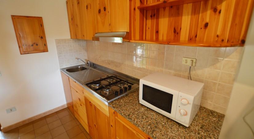 Villaggio L'Olivara Residence | Foto 35