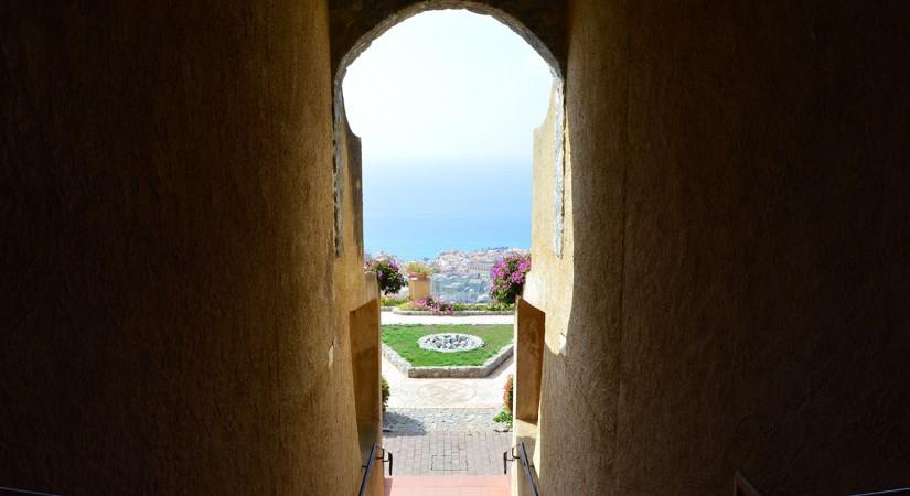 Villaggio L'Olivara Residence | Foto 7