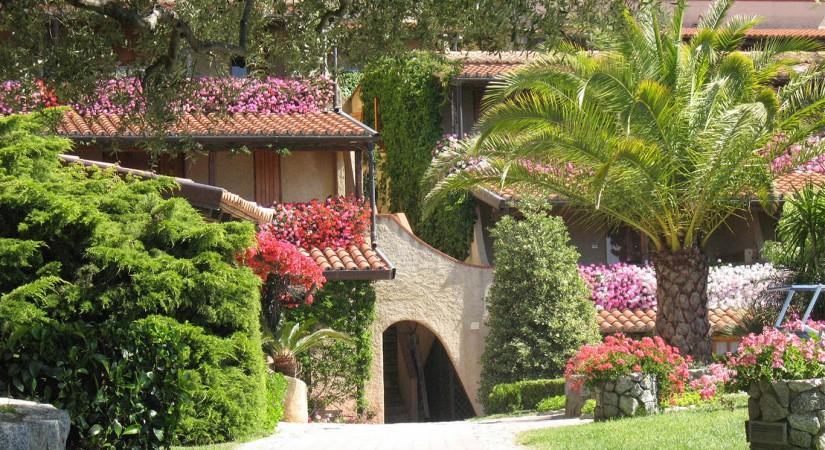 Villaggio L'Olivara Residence | Foto 38