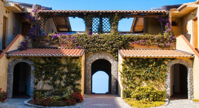 Villaggio L'Olivara Residence | Foto 42