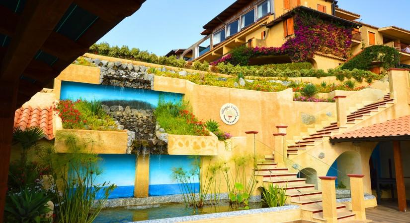 Villaggio L'Olivara Residence | Foto 17