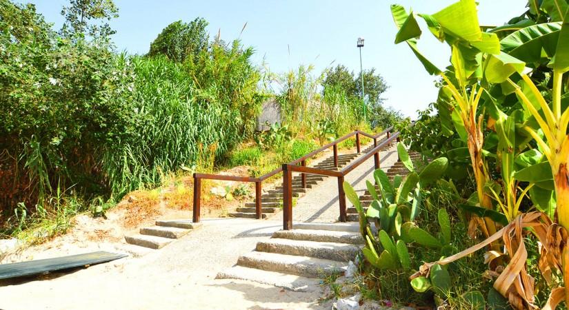 Villaggio L'Olivara Residence | Foto 16