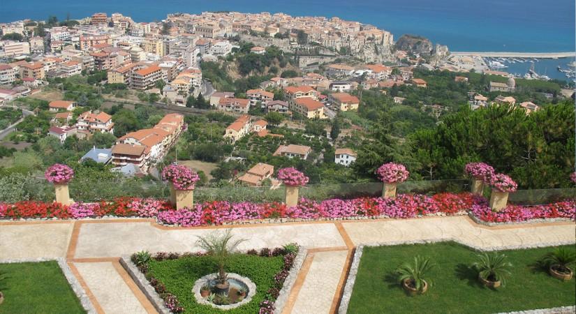 Villaggio L'Olivara Residence | Foto 20