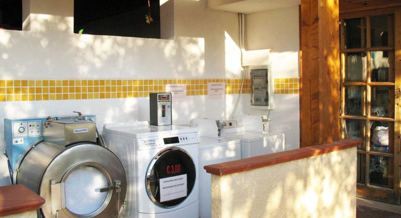 Villaggio L'Olivara Residence | Foto 19
