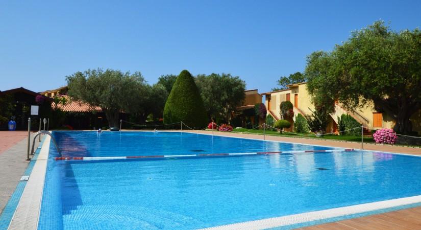 Villaggio L'Olivara Residence | Foto 27