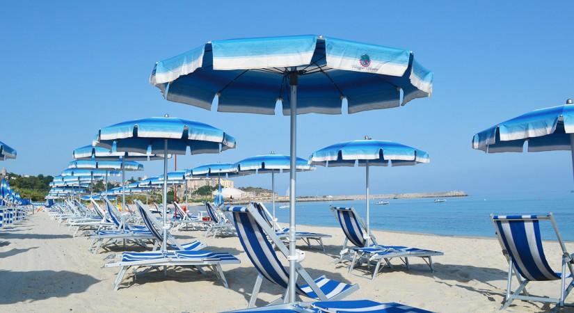 Villaggio L'Olivara Residence | Foto 13