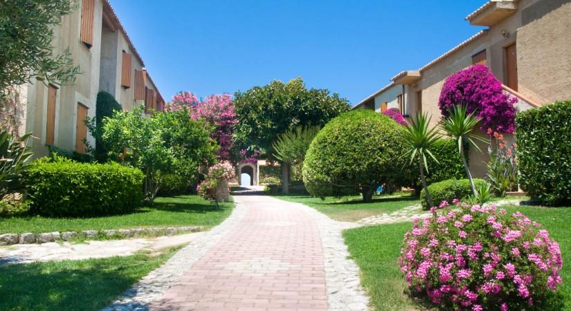 Villaggio L'Olivara Residence | Foto 6