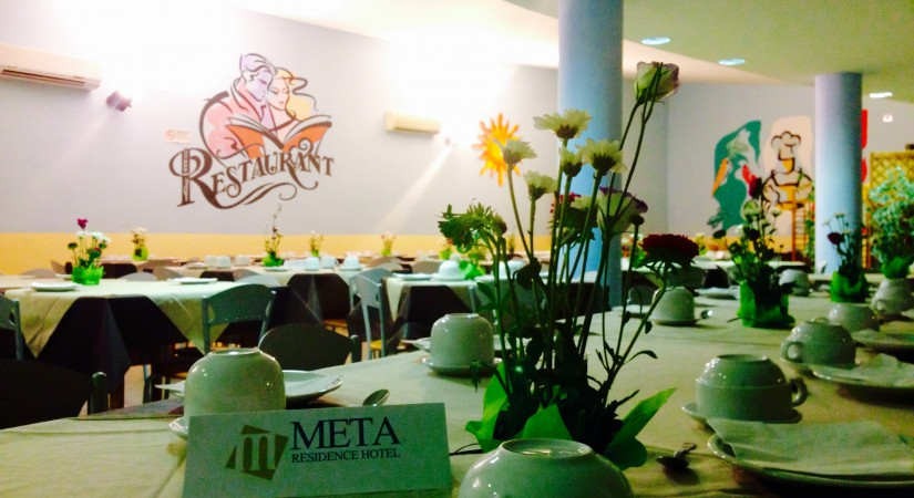 Meta Residence | Foto 6