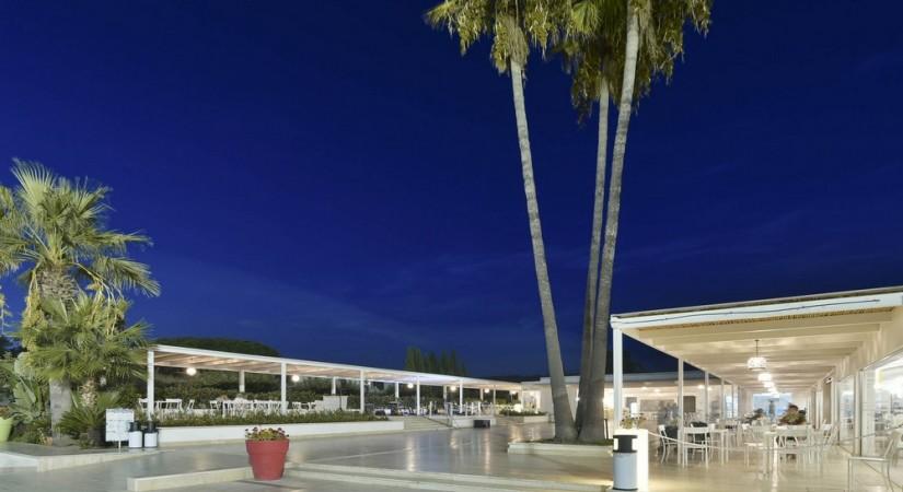 Olimpia Cilento Resort | Foto 26