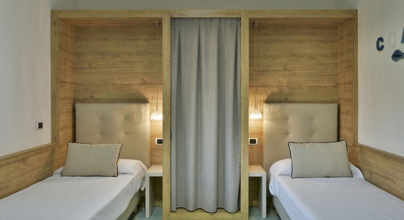 Olimpia Cilento Resort | Foto 9