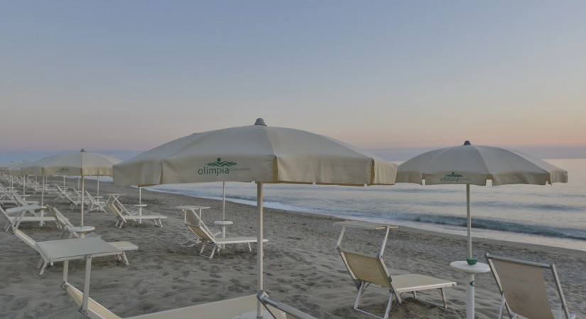 Olimpia Cilento Resort | Foto 3