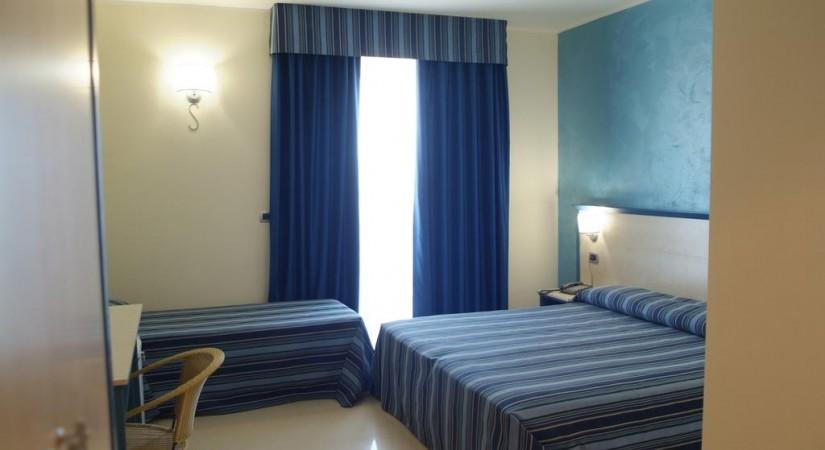 Grand Hotel Dei Cavalieri | Foto 13