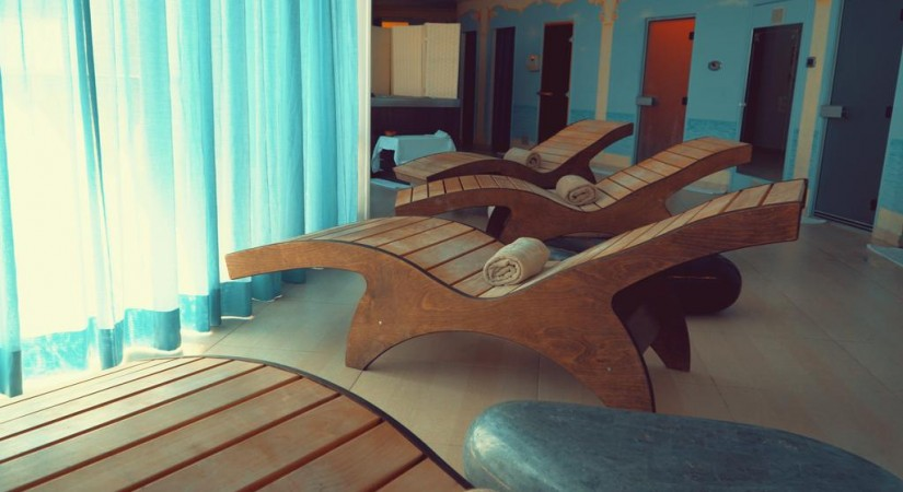 Grand Hotel Dei Cavalieri | Foto 17