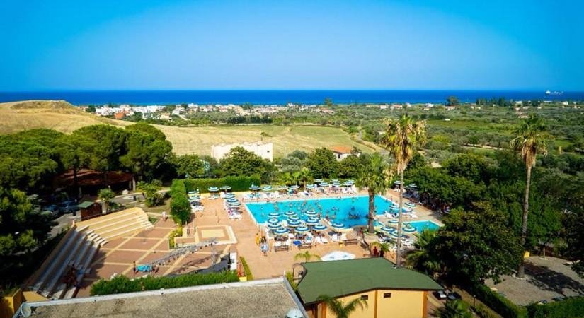La Feluca Resort | Foto 3