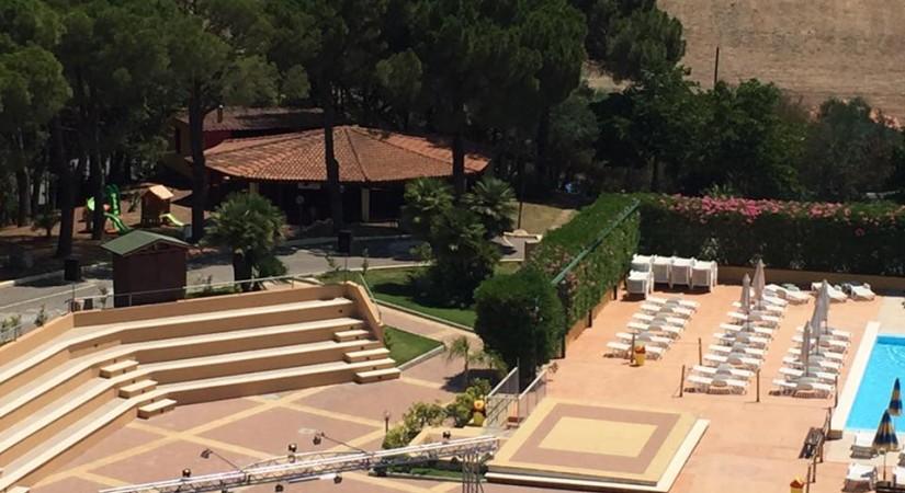 La Feluca Resort | Foto 4