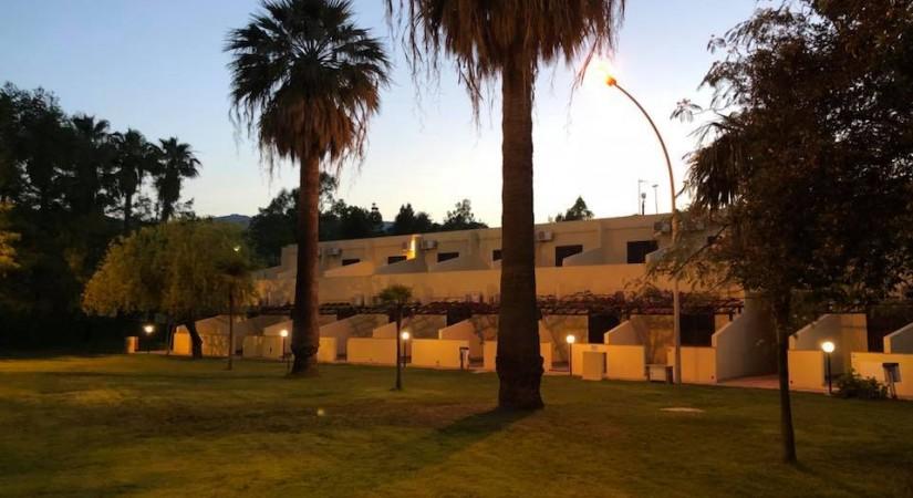 La Feluca Resort | Foto 12