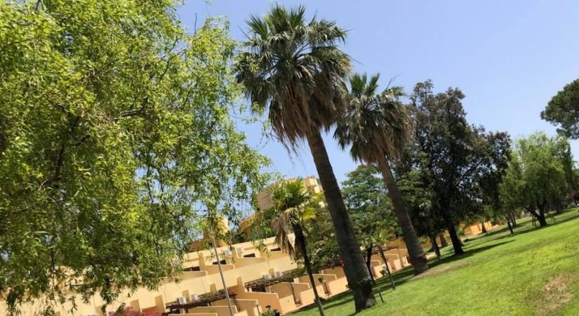 La Feluca Resort | Foto 11