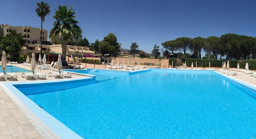 La Feluca Resort | Foto 1