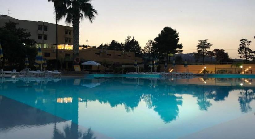 La Feluca Resort | Foto 7