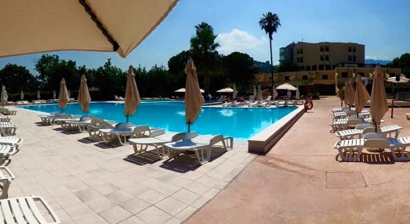La Feluca Resort | Foto 2