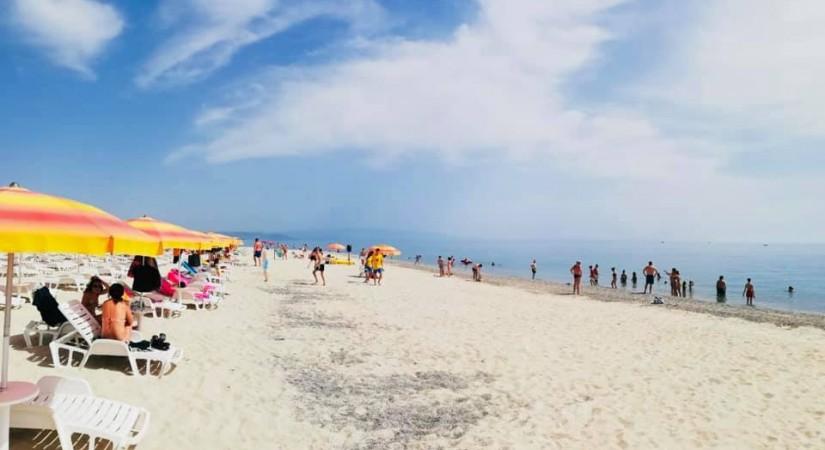 La Feluca Resort | Foto 9