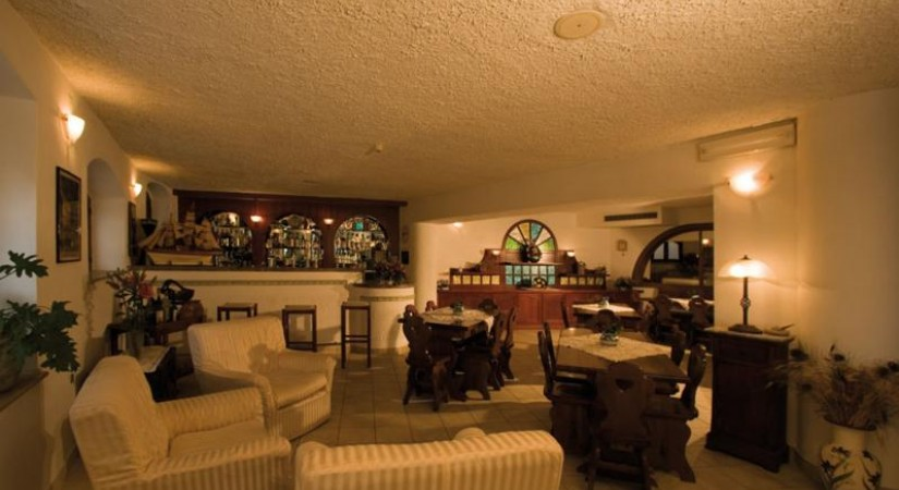 Hotel Club San Diego | Foto 7