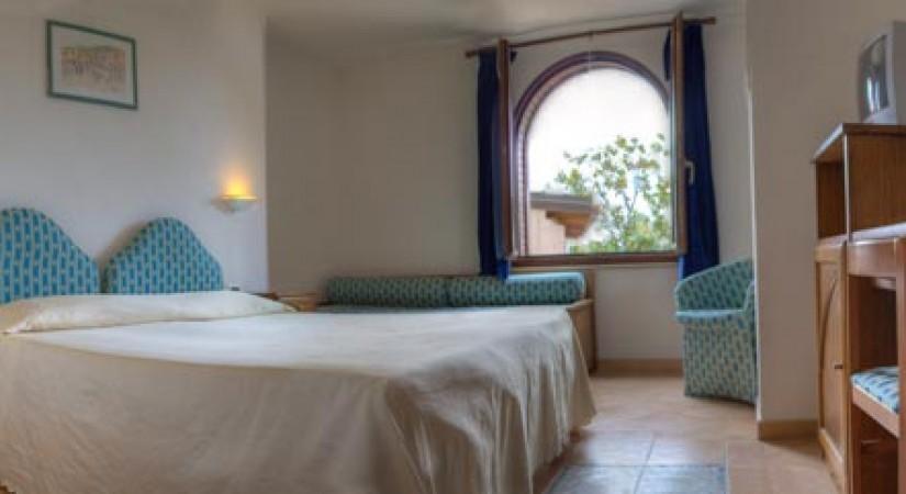 Hotel Club San Diego | Foto 10