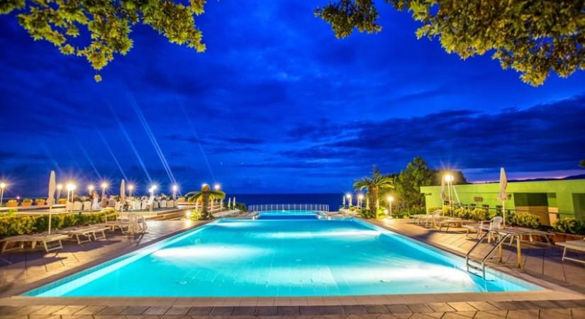 Hotel Club San Diego | Foto 19