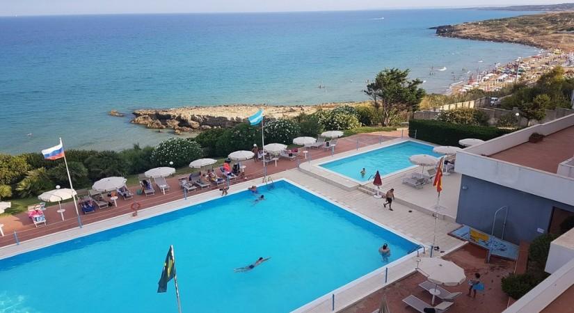 Hotel Club Helios | Foto 2