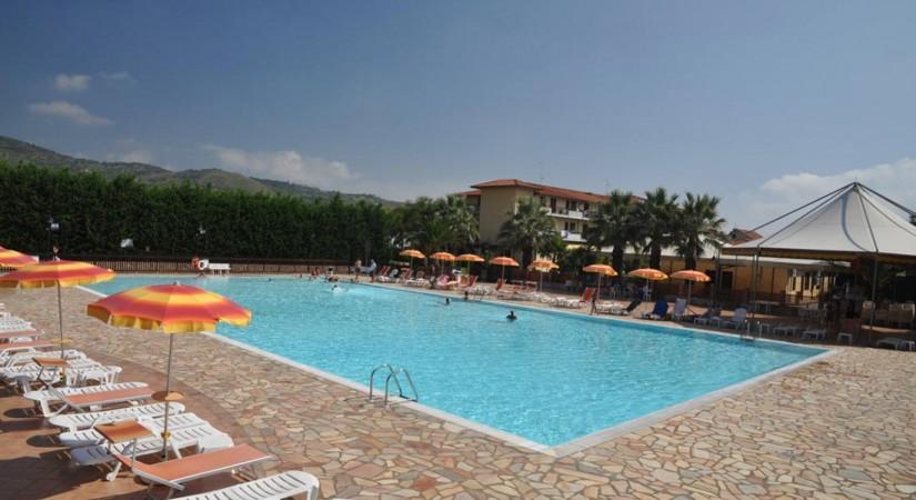 Artemis Hotel Club | Foto 1