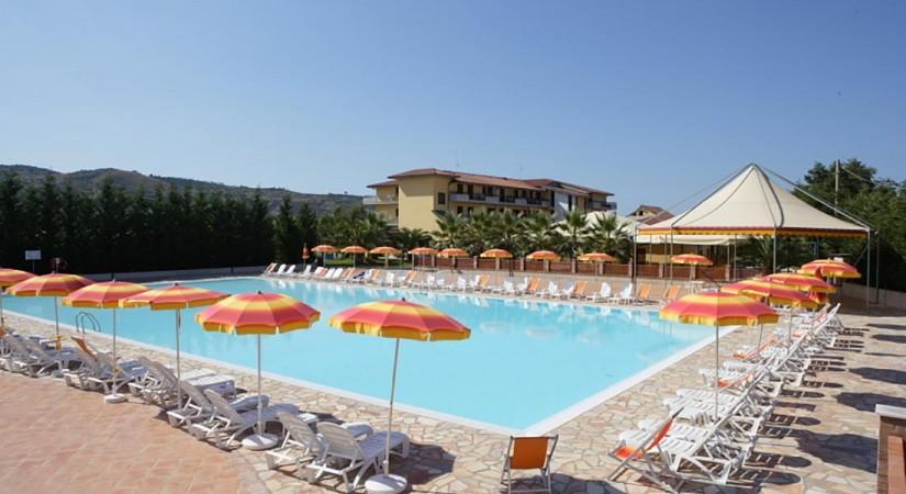 Artemis Hotel Club | Foto 12