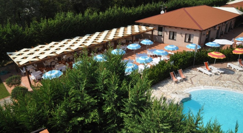 Artemis Hotel Club | Foto 10