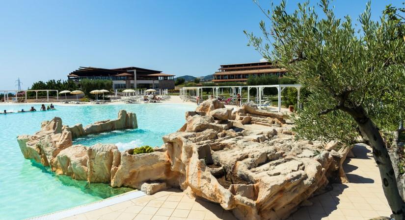 Eco Resort Dei Siriti | Foto 15
